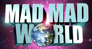 Mad Mad World