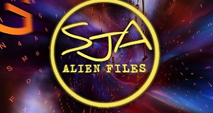 Sarah Jane's Alien Files