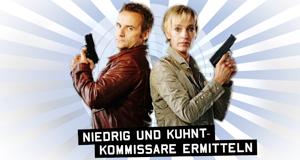Niedrig & Kuhnt Spezial: Die besten Fälle