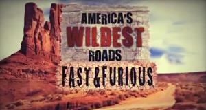 Amerikas gefährlichste Straßen