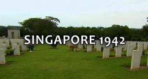 Schlacht um Singapur