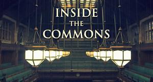 Inside Westminster