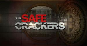 Safecrackers - Schätze hinter Panzerstahl