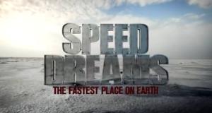 Speed Dreams - Im Rausch der Geschwindigkeit