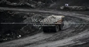 XXL-Giganten