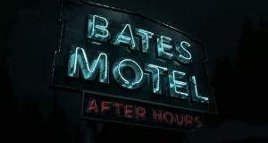 Bates Motel: After Hours