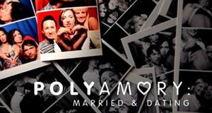 Polyamorie - Liebe zu dritt