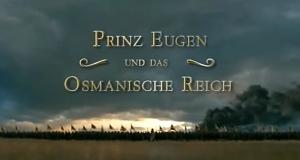 Prinz Eugen und das Osmanische Reich