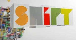 N Tv Ratgeber Bauen Wohnen News Termine Streams Auf Tv