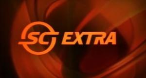 Sportclub extra