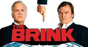 The Brink - Die Welt am Abgrund