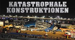 Katastrophale Konstruktionen