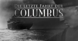 Die letzte Fahrt der Columbus