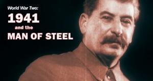 1941 - Stalins Krieg