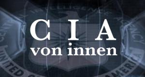 CIA von innen