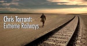 Eisenbahn extrem