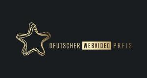 Deutscher Webvideopreis