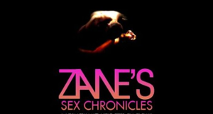 Sex Chronicles