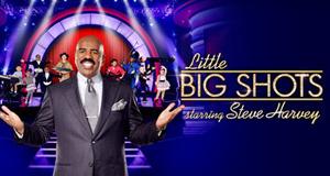 Little Big Stars - Amerika