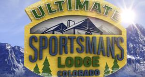 Ultimatives Sportlerquartier: Colorado