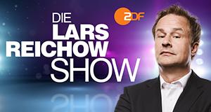 Die Lars Reichow-Show