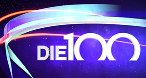 Die 100 ...