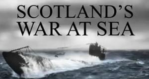 Erster Weltkrieg - Legendäre Seeschlachten