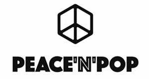 Peace 'n' Pop