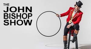 The John Bishop Show