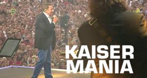 Kaisermania