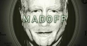 Madoff - Der 50-Milliarden Dollar Betrug