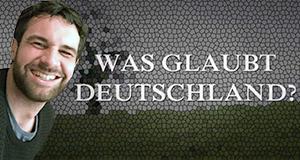 Was Glaubt Deutschland