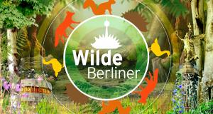 Wilde Berliner