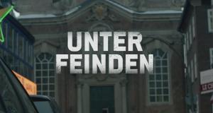Unter Feinden