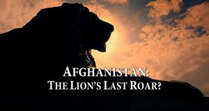 Afghanistan - Die gescheiterte Befreiung