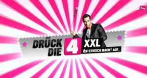 Drück die 4 - Österreich macht auf