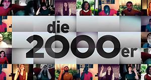 Die 2000er - Die Welt mit anderen Augen sehen