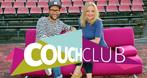 CouchClub