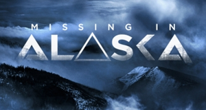 Missing in Alaska