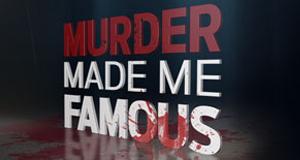 Morde, die Schlagzeilen machten