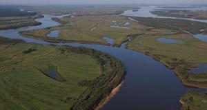 Amur - Asiens Amazonas