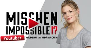 Mischen impossible!?
