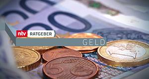 ntv Ratgeber - Geld