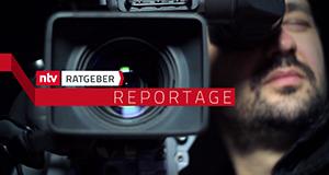 ntv Ratgeber - Reportage