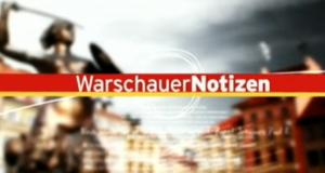 Warschauer Notizen