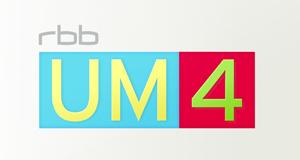 rbb UM4