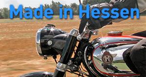 Made in Hessen
