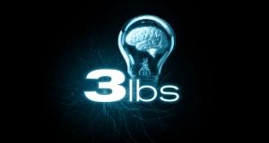 3 lbs