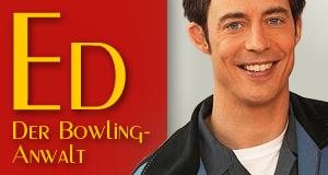 Ed - Der Bowling-Anwalt