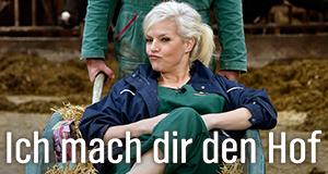 Ina Müller - Ich mach dir den Hof